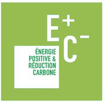 La future réglementation thermique et environnementale – RE 2020